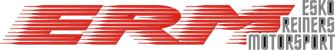 Esko Reiners Motorsport | Professional Motorsport Company